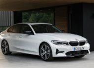 BMW BMW 320d Sport 2019